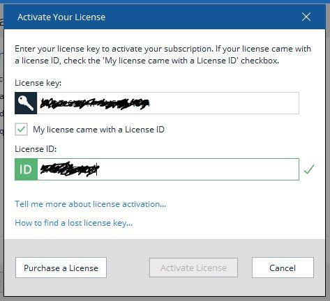 malwarebytes anti-malware 3.0.6 crack key generator