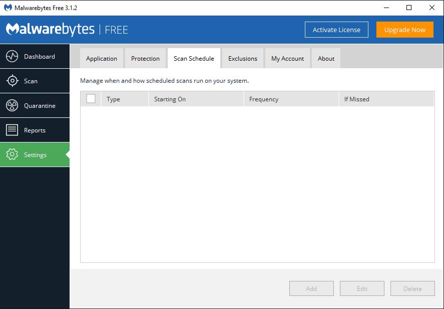 malwarebytes activate license 3.4 5