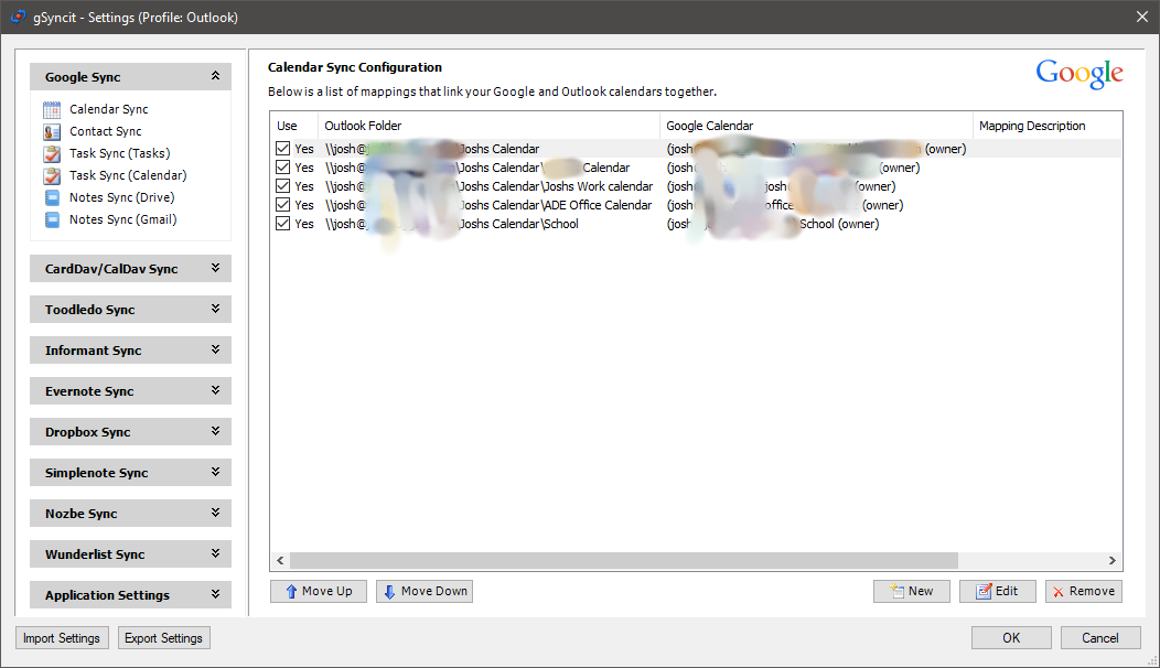 Recent Malwarebytes Update causes Outlook mso20win32client