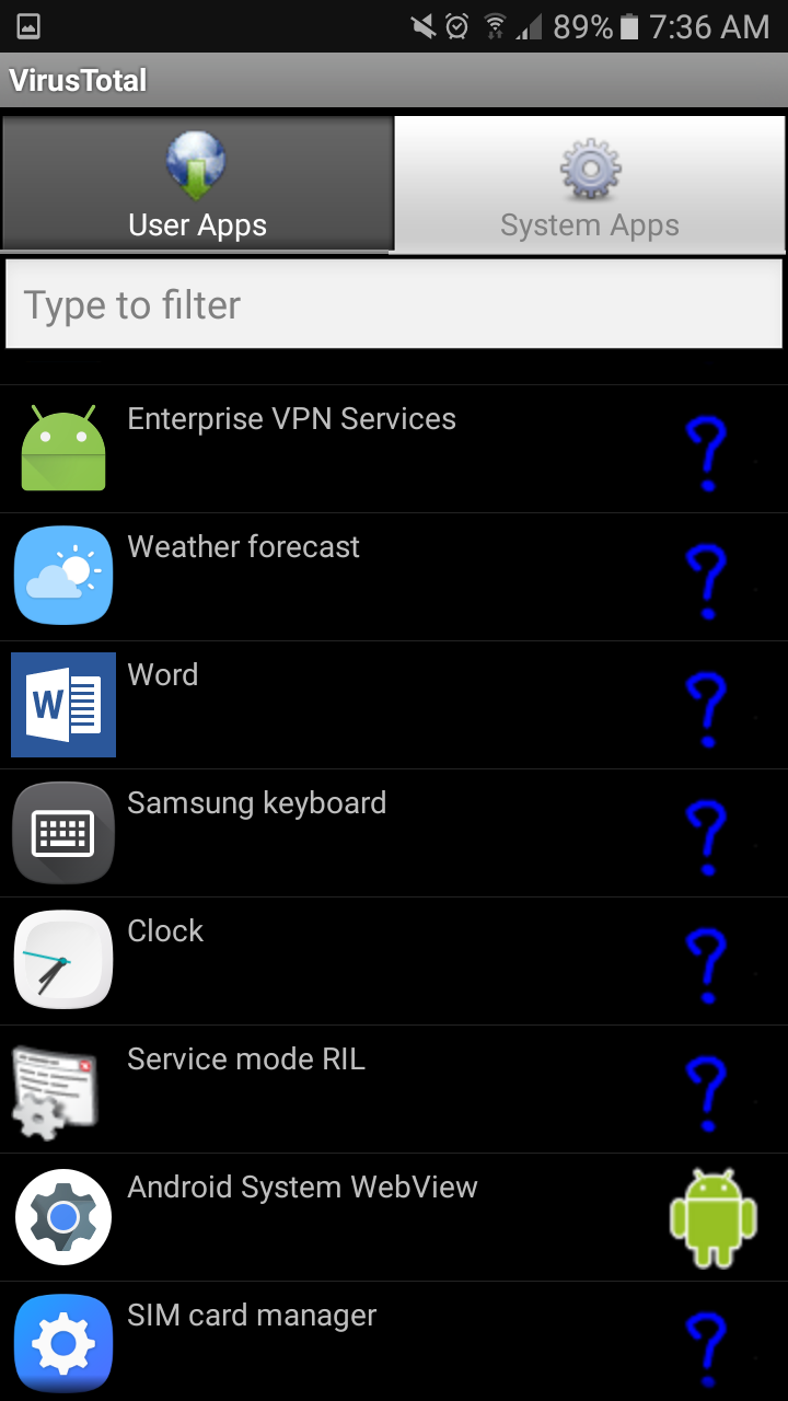 control kochava com - Mobile Malware Removal Help & Support