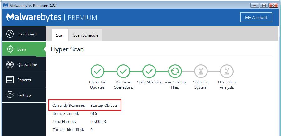 malwarebytes premium 3.3 1 licence