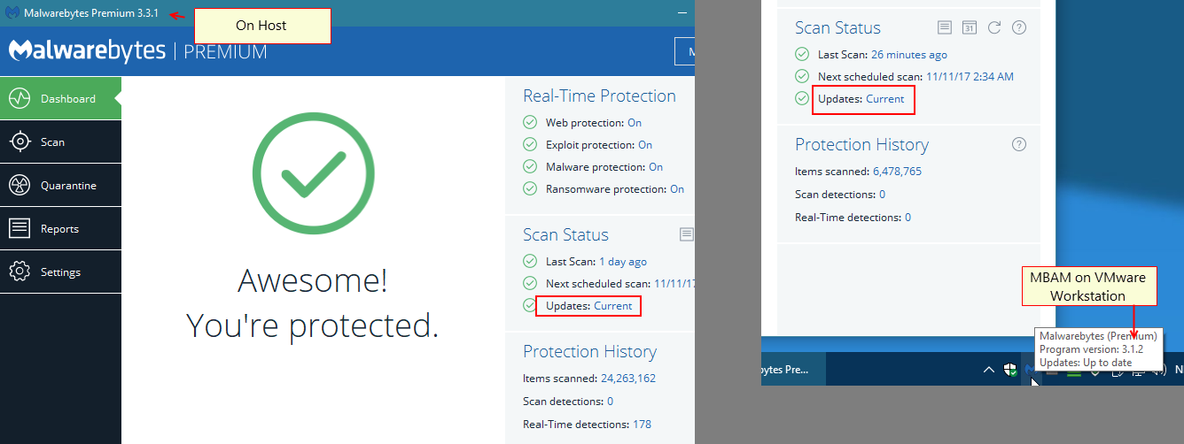 how to manually update malwarebytes 3 support forum malwarebytes rh forums malwarebytes com malwarebytes manual update definitions download malwarebytes anti-malware update manually