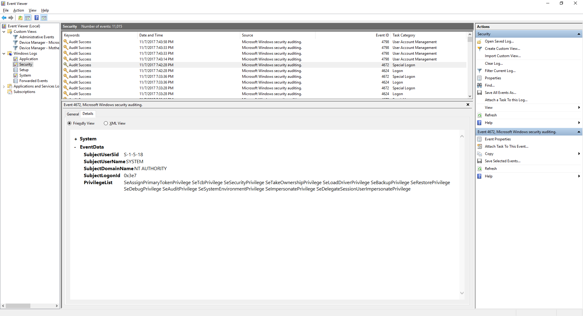 delete windows defender mpcache