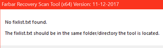 Virus Taking Over Admin Rights - Resolved Malware Removal Logs