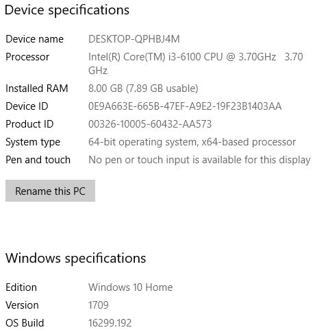 PC specifications.JPG