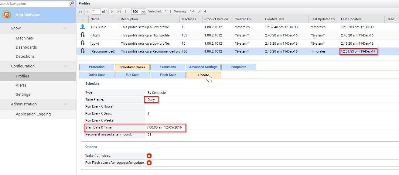 Program error updating 11001 0 host not found straight edge dating