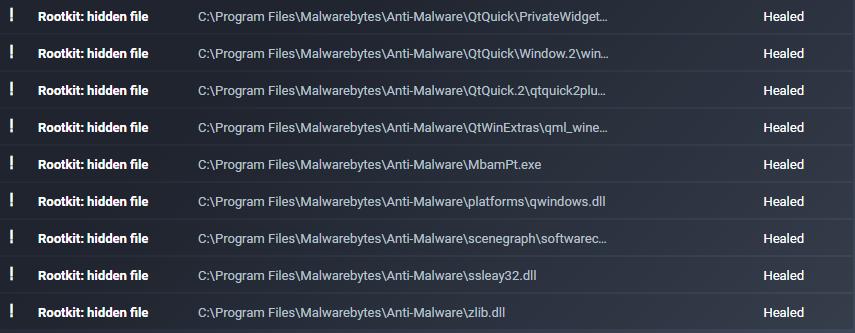 avg shortcut virus remover