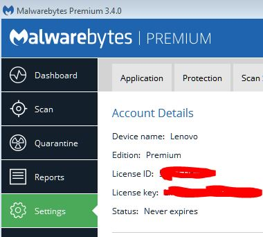 malwarebytes 3.4 4 license key