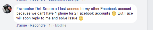 facebook was securised on the 25th.PNG