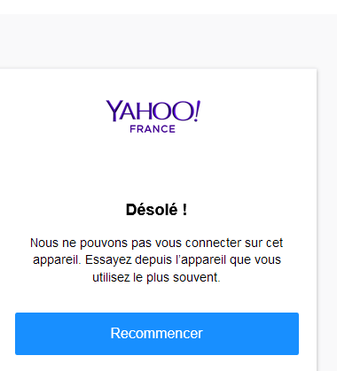 yahoo mail does not accept new mail.PNG