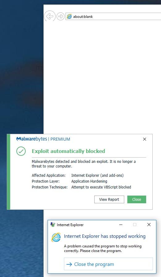 eset poweliks cleaner 64 bit download