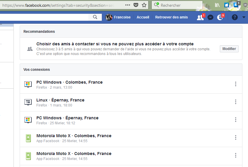 Facebook issue 04 03 2018 had put me back in Colombes.PNG