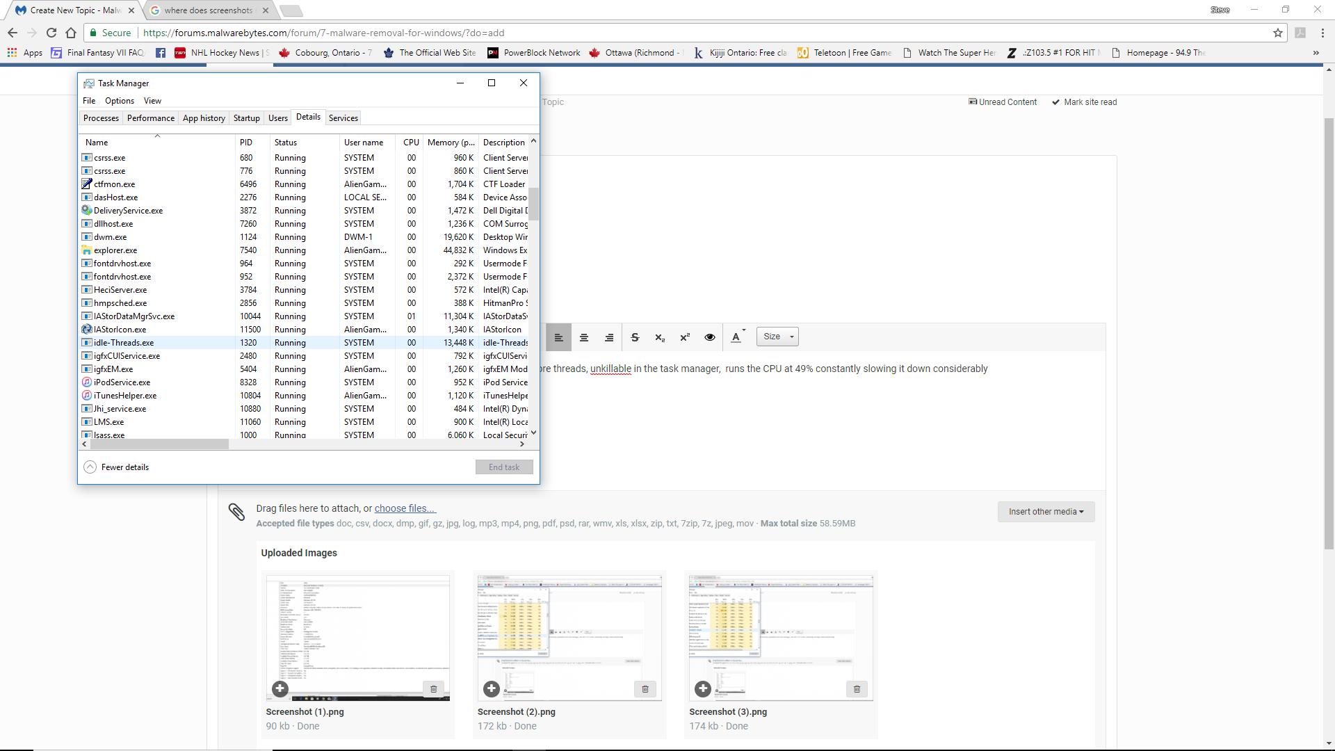 hitmanpro 3.7 20 activation code