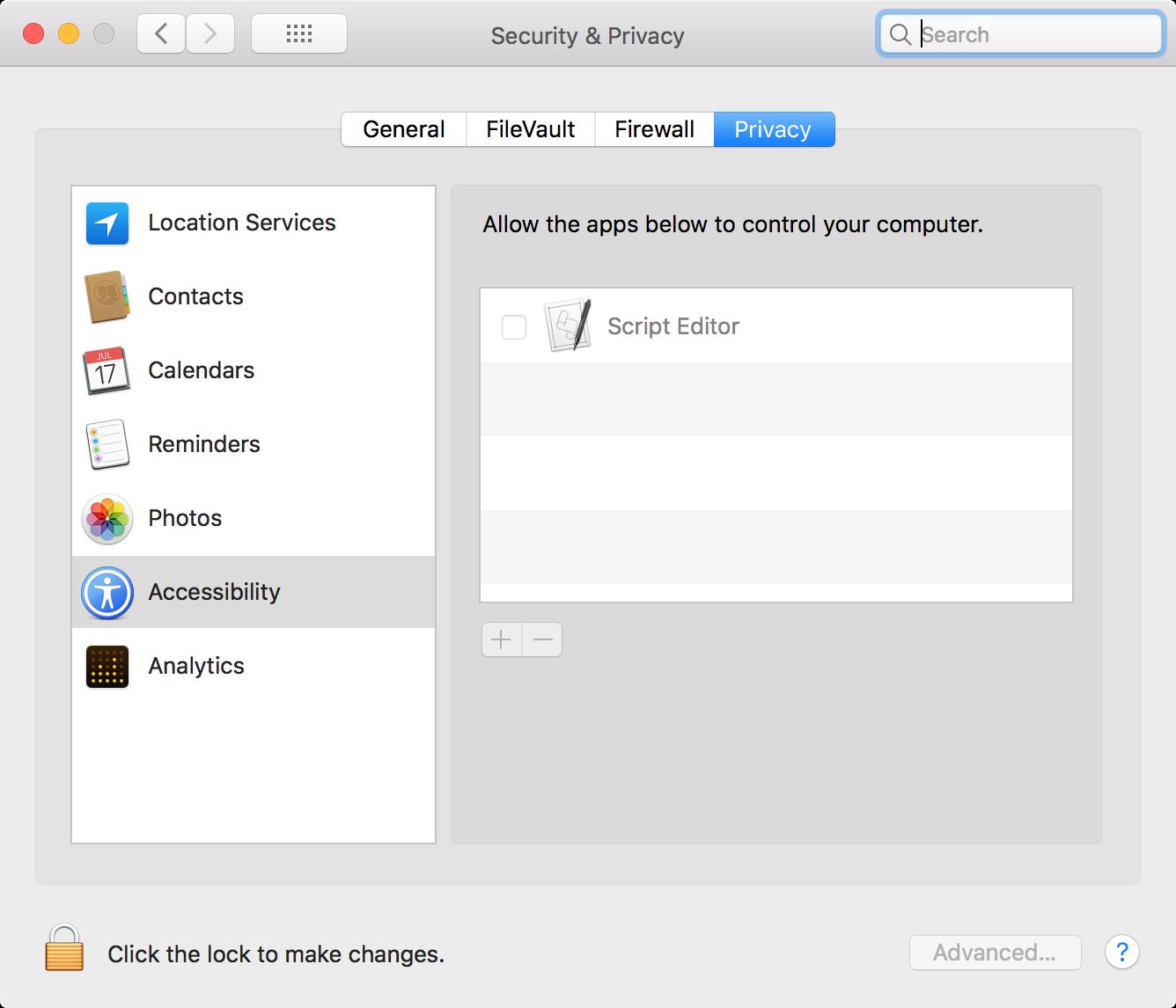 avira vs malwarebytes for mac
