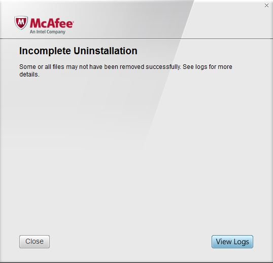 McAfee_Incomplete_Uninstall.jpg