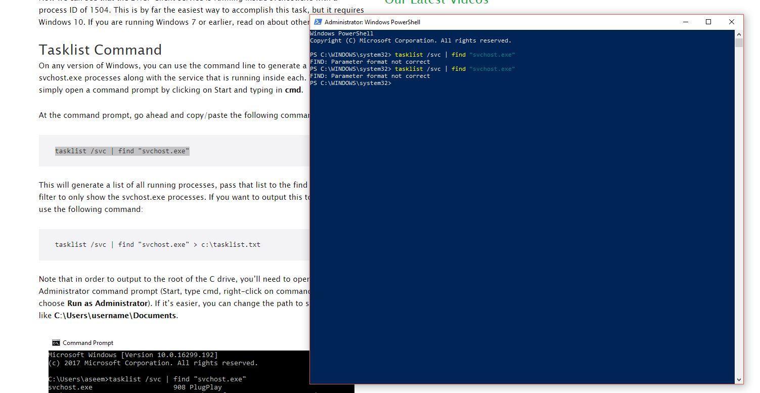 Do I Need Adobegcinvoker Utility On Startup