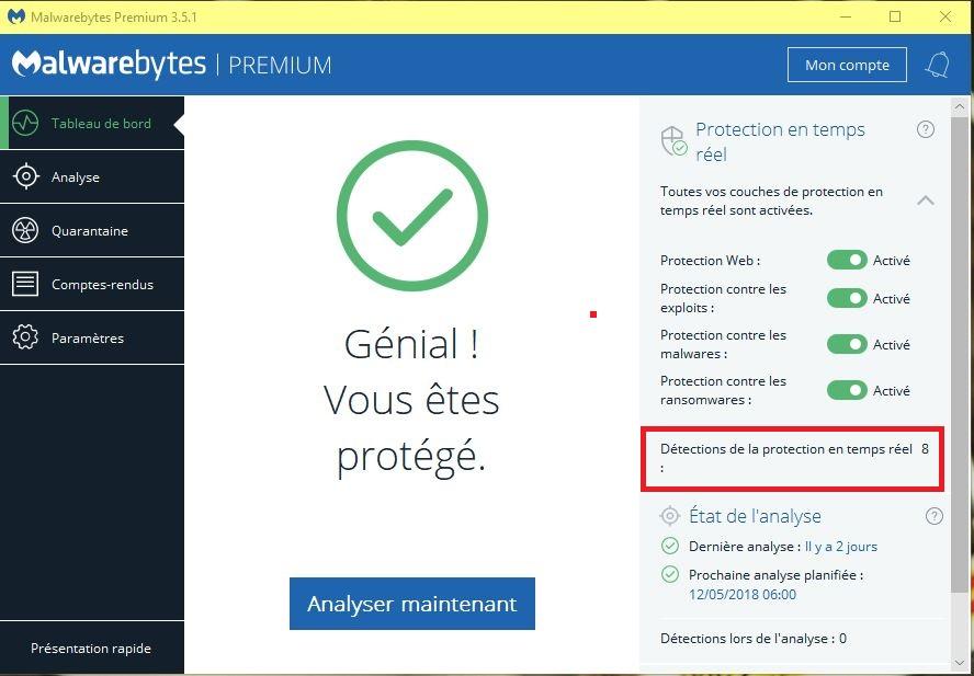 malwarebytes premium 3.6.1 kuyhaa