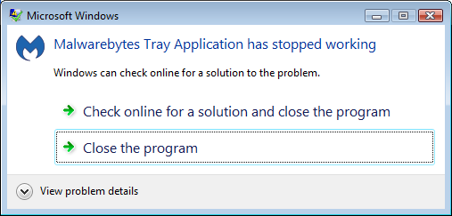 901378287_MBv3_2_2TrayApplicationHasStoppedWorking28Aug2017.png.36af6a1454d292d1f2788e095d50a1a4.png
