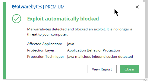 java_inbound_exploit_automatically_detected_prompt.png.a7dbab7feecb95b63fe22684c97d0a7f.png