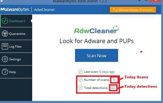 hidden folder virus cleaner pro download