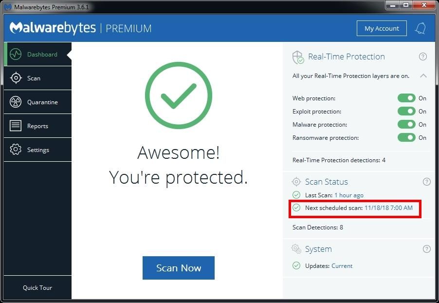 Malwarebytes 3.0 Pro Dashboard Screen (Edited).jpg