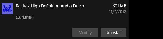 realtek audio driver for windows 7 starter 32 bit