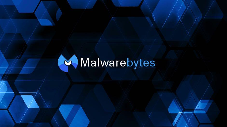 malwarebytes-wallpaper.jpg