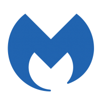 David H  Lipman - Malwarebytes Forums