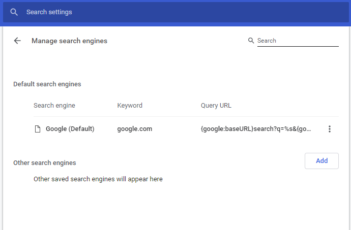 cleared_search_engine.png