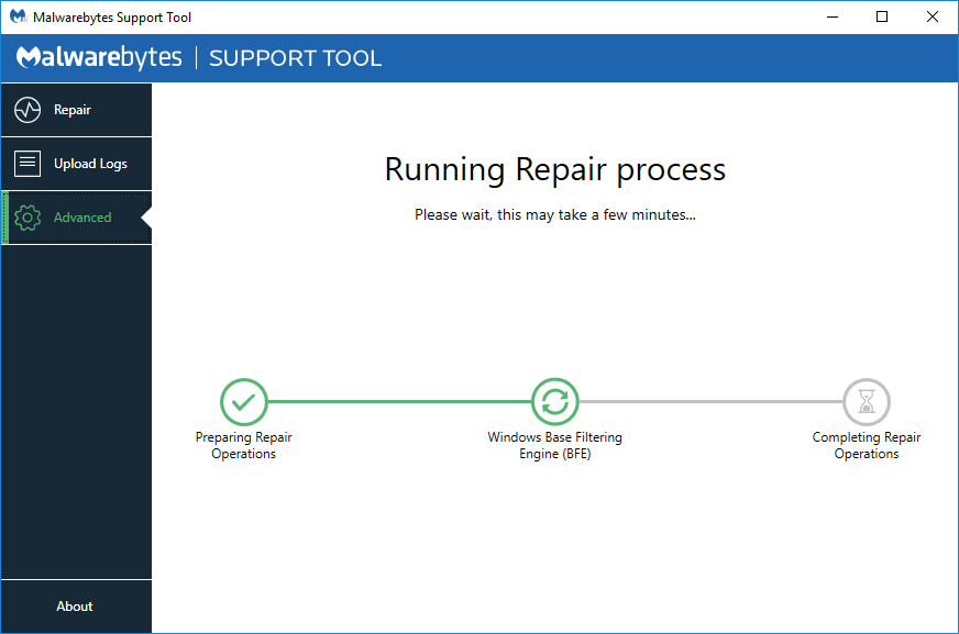 19. System Repair Progress.png