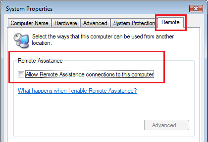 Prevent a worm by updating Remote Desktop Services