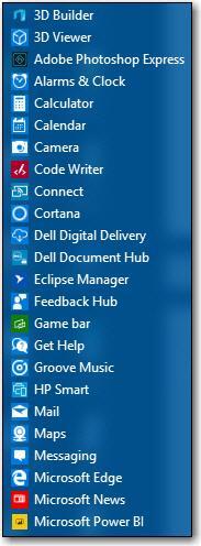 IPv6 on Windows - General Windows PC Help - Malwarebytes Forums