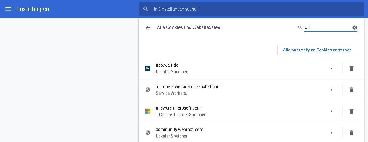 Google Chrome terminated by Malwarebytes 3 8 3 - Resolved