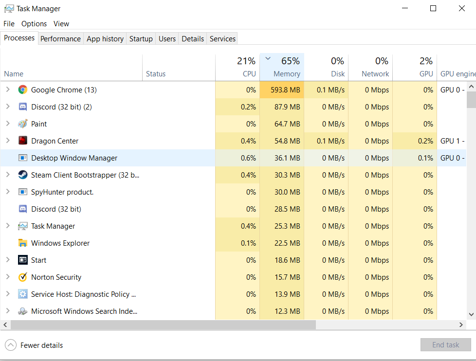 high memory usage.png