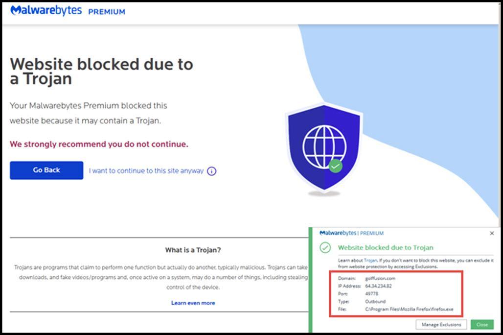 Trojan - Windows 7 32 bit - FireFox - Resolved Malware Removal Logs