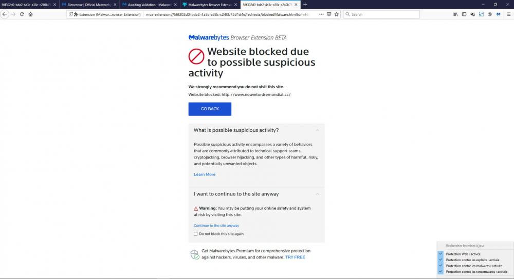 website-blocked.jpg