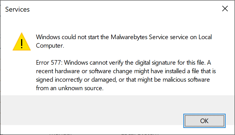 1-MBAM_Error-577_Windows-cannot-verify-the-digital-signature-for-this-file.png