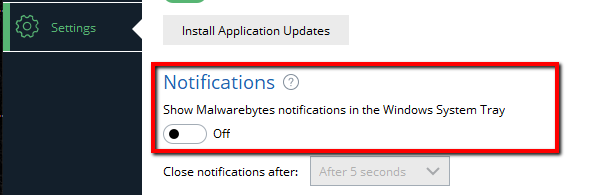 malwarebytes_notification_setting.png
