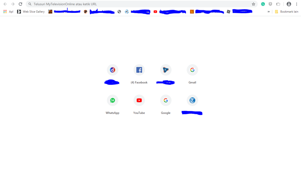My father browser's new tab.PNG
