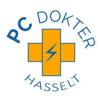 PC_Dokter_Hasselt