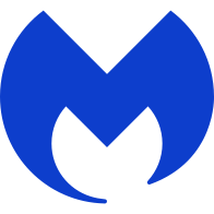 forums.malwarebytes.com