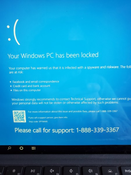 Your Windows PC has been locked.jpg
