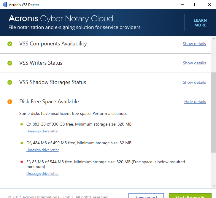 Acronis VSS Doctor 3_12_2021 10_23_25 PM.png