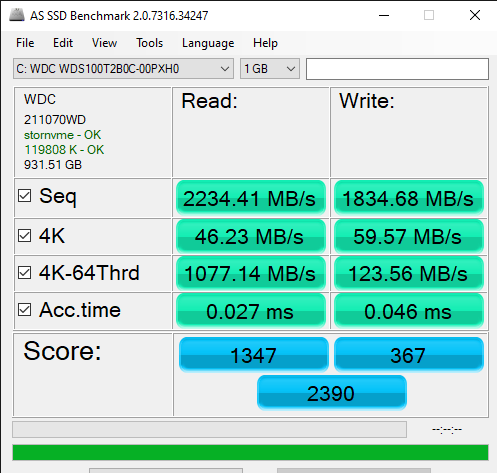 AS SSD Benchmark 2.0.7316.34247 3_9_2021 11_39_00 PM.png