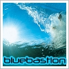 bluebastion