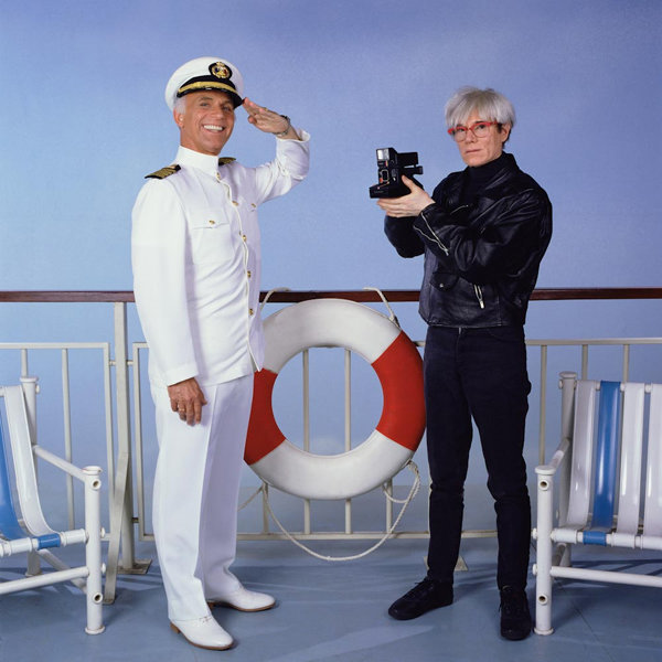 andy-warhol-and-capt.jpg