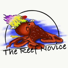 The Reef Novice