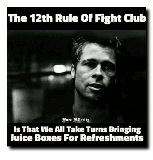 the-12th-rule-of-fight-club-ure-milarito-is-that-11812810.png