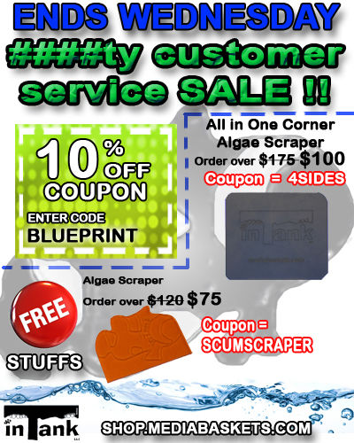 ####ty Customer Service Sale!